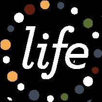 circle-of-life-ring-logo-icon